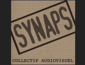 Passages Synaps Collectif audiovisuel