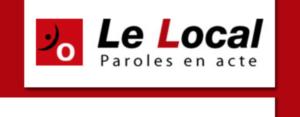 Passages Le local