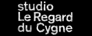 Passages Regard du Cygne